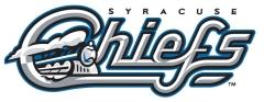 syracuse-chiefs-logo