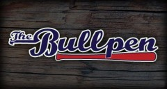 The Bullpen opens Friday outside Nationals Park
