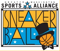 The SneakerBall Awards