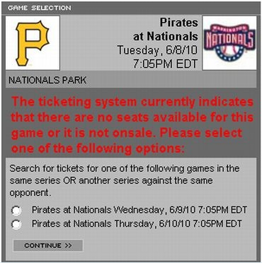 You Have Found The Washington Nationals Tickets Page. Here You'll See Presented Instant Download E-Ticket· Secure Fedex Shipping· Secure Bit EncryptionTypes: Hard Stock Tickets, E-Mail Tickets, Instant Download Tickets, Will Call Tickets.