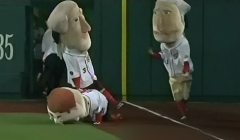 Presidents-Race-Extra-Innings