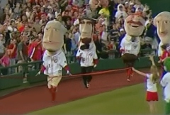 Washington-Nationals-Presidents-Race 5-18