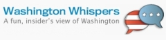 Washington Whispers