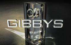 MLB GIBBY Award