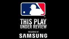 This Play Under Review - Replay Baseball