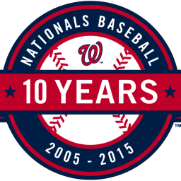 Nationals 2015 Promotion/Giveaway Schedule: Bobbleheads, nesting dolls, garden gnome, Jayson Werth Chia pet, Star Wars night and more highlight 10th anniversary celebration