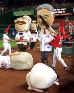 nationals-presidents-race-garden-gnome-attack