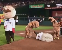 presidents-race-t-rex-teddy-roosevelt