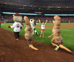 teddy-roosevelt-t-rex-racing-presidents