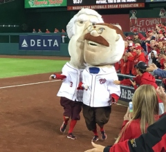 thomas-jefferson-nats-playoff-presidents-race-3