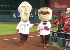 thomas-jefferson-playoff-presidents-race