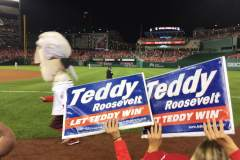 thomas-jefferson-wins-playoffs-presidents-race