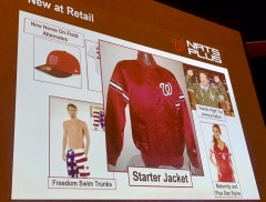 new-nationals-retail-clothing