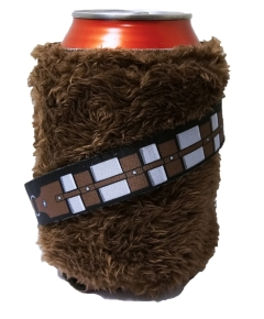 chewbacca-koozie-washington-nationals