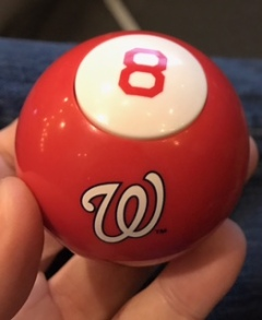 nationals-magic-8-ball-promotion