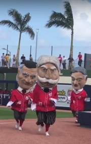palm-beach-presidents-race