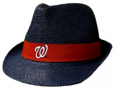 washington-nationals-fedora